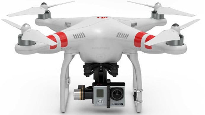 dji-phantom-2-with-gopro
