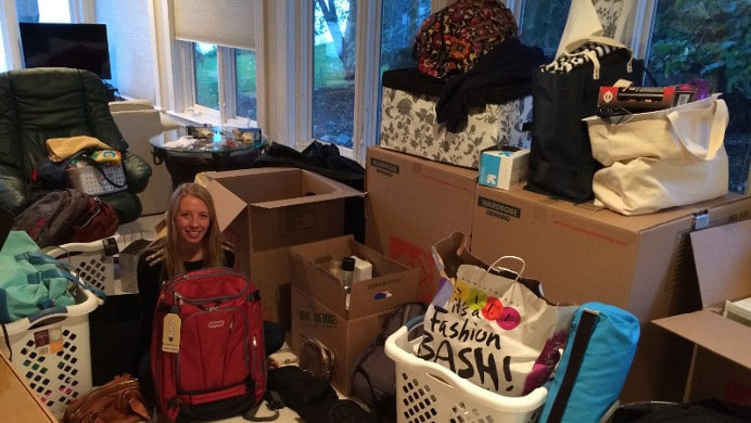 alicia-packing-before