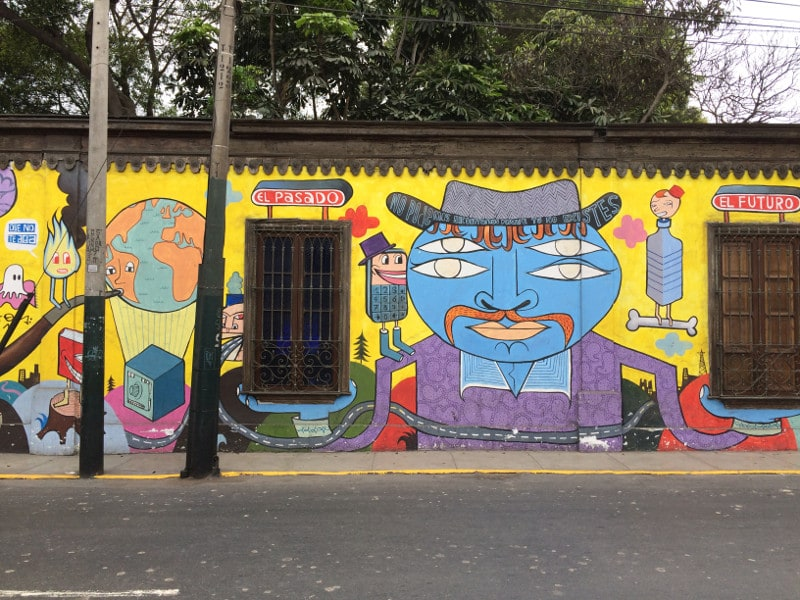 street-art-lima