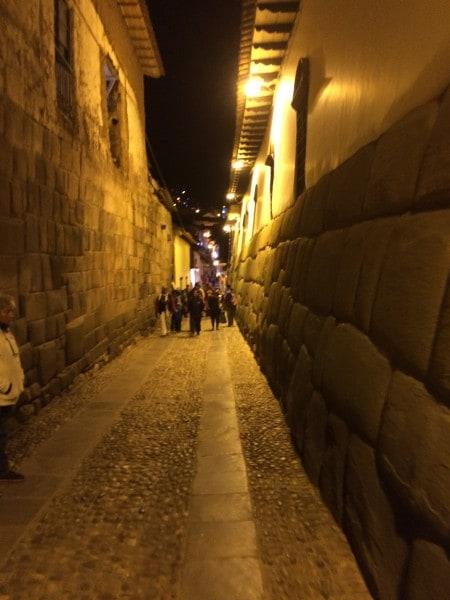 inca-walls-cusco