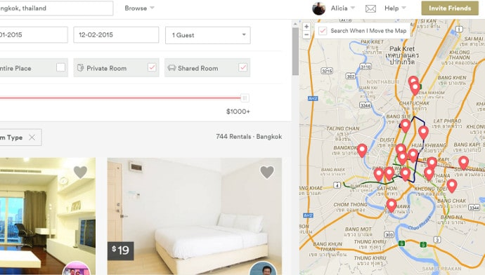 airbnb-many-locations