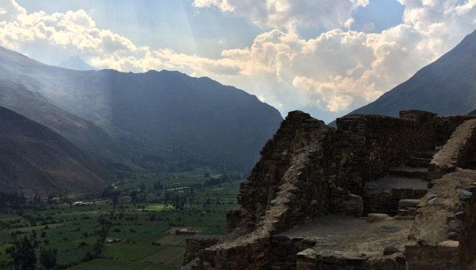 inca-ruins-peru