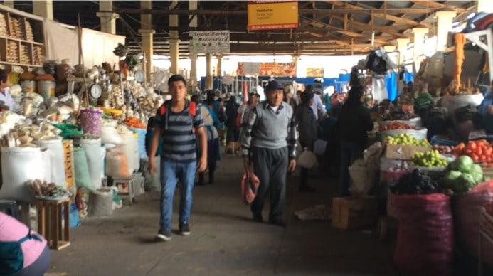 san-pedro-market-cusco-inside