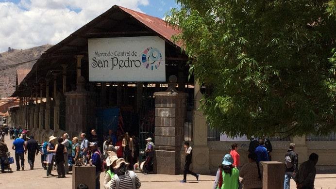 san-pedro-market-cusco