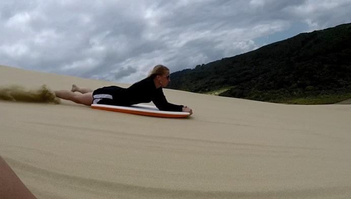 alicia-sliding-sand-dunes