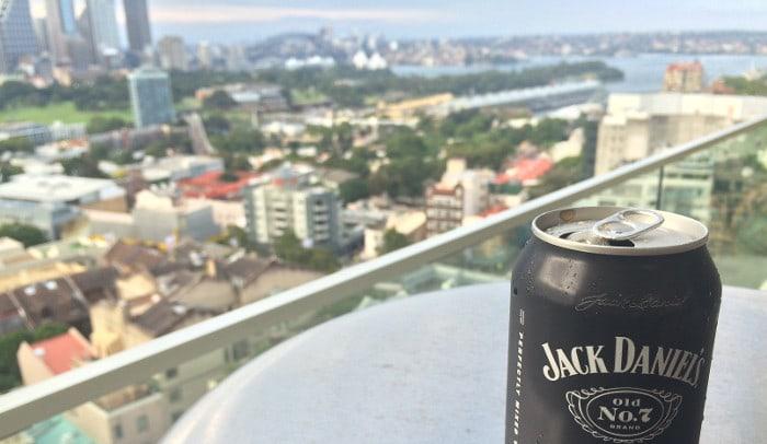 australia-alcohol-sucks