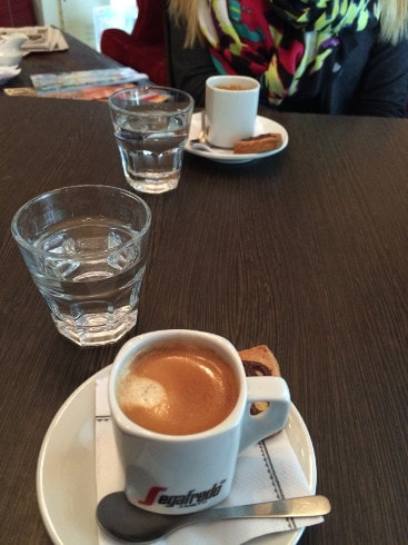 coffee-argentina