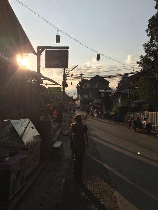pai-thailand-sunset