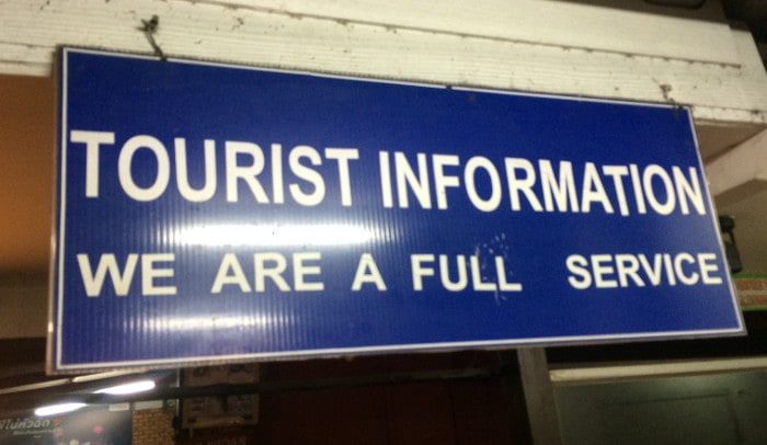 tourist-information-full-service