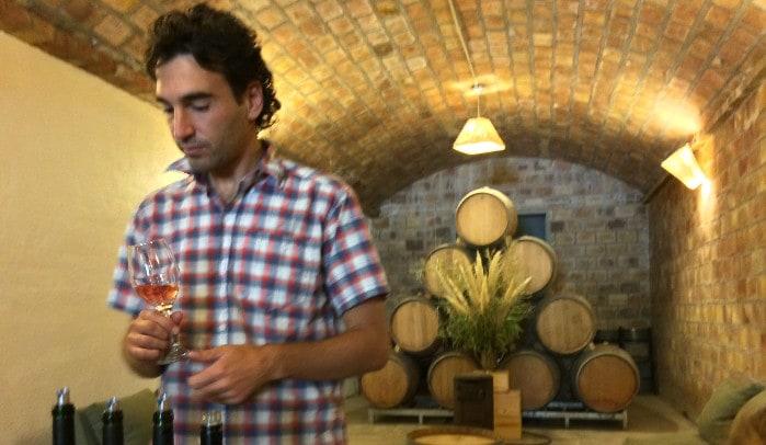 winery-lujan-de-cuyo