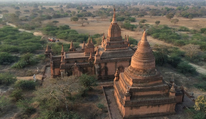 aerial-view-bagan-temples