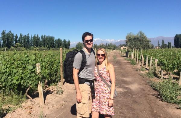 alicia-and-john-in-mendoza-at-a-winery