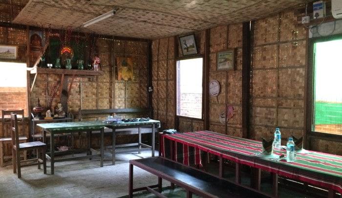 burmese-bamboo-home