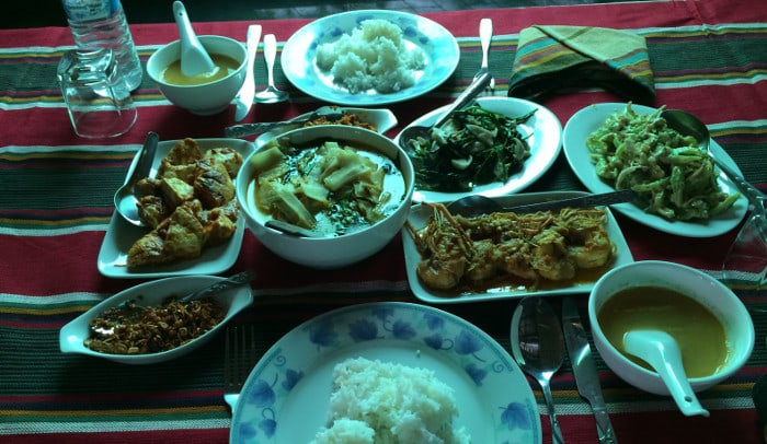 burmese-food