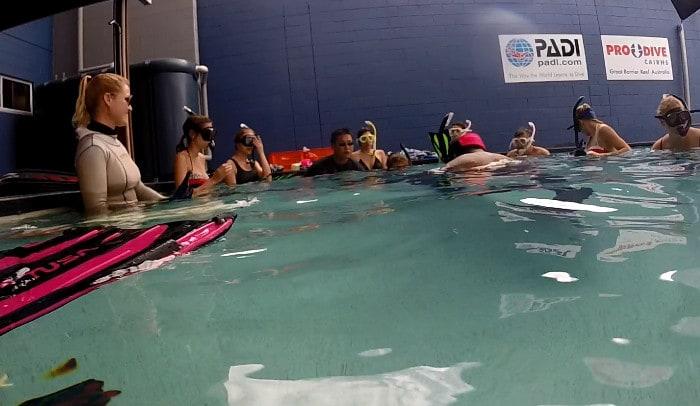 pool-play-time