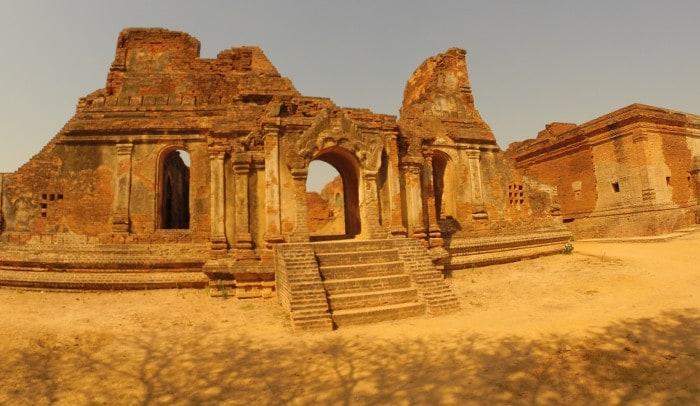 ruins-bagan