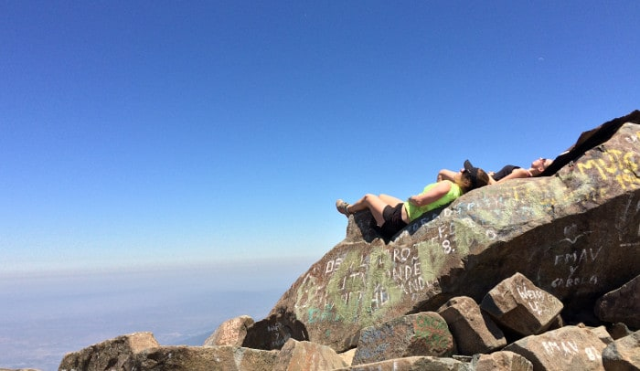 napping-on-top-of-the-world
