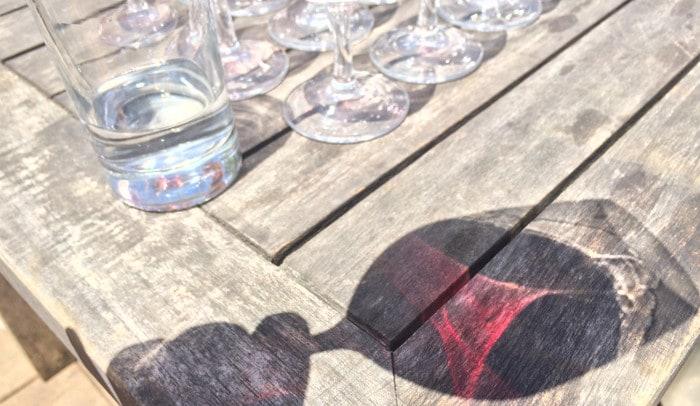 wine-glass-light