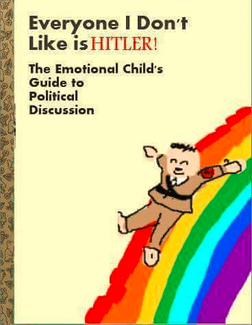everyone-who-disagrees-is-hitler